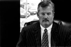 Houston Sex Crimes Lawyer